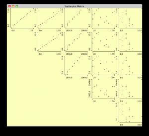 Screen shot 2013-05-12 at 6.05.40 PM