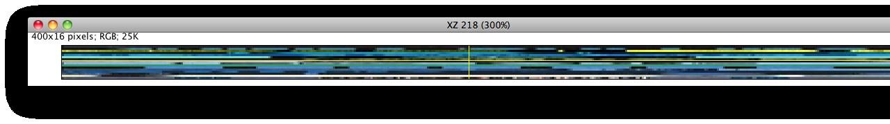 Screen shot 2013-05-12 at 8.42.39 PM