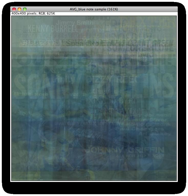 Screen shot 2013-05-12 at 8.53.35 PM