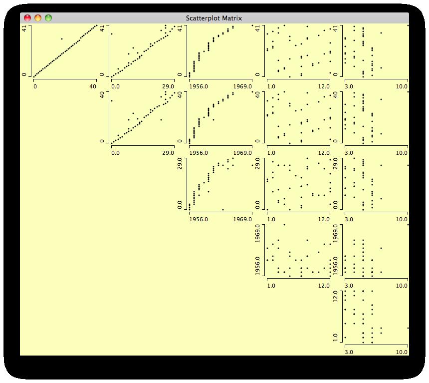 Screen shot 2013-05-27 at 8.28.36 PM