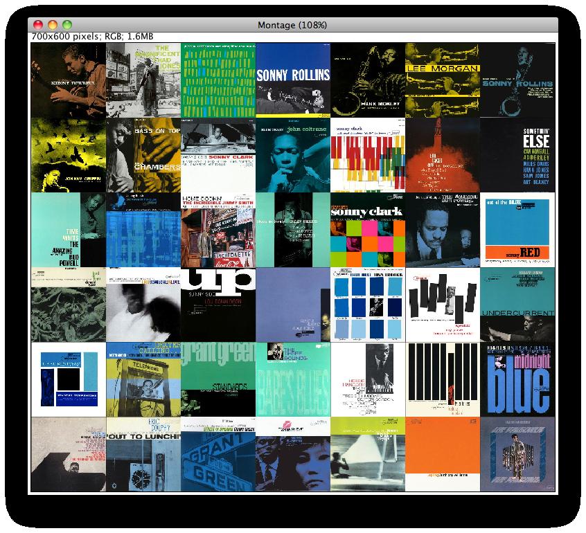 Screen shot 2013-05-27 at 8.43.20 PM