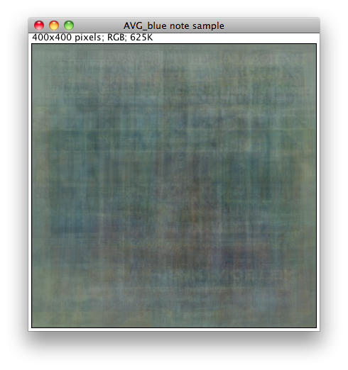 Screen shot 2013-05-27 at 8.49.04 PM
