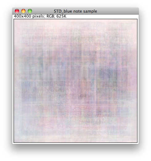 Screen shot 2013-05-27 at 8.52.20 PM