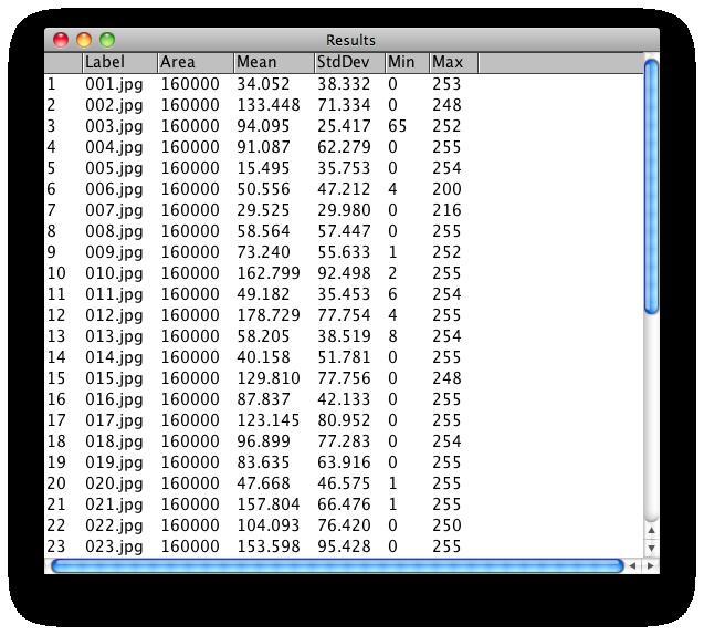 Screen shot 2013-05-27 at 9.15.20 PM